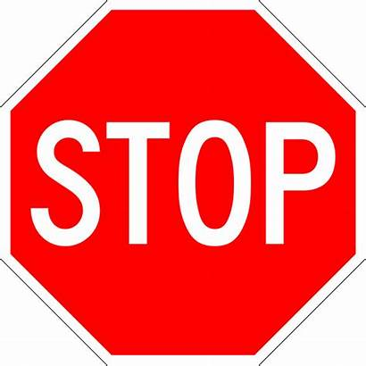 Stop Svg Wikipedia Pixels