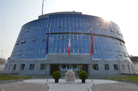 polizia di stato bologna permesso di soggiorno questura di novara ufficio immigrazione permesso di