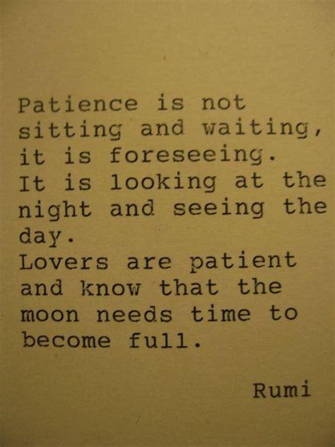 typewriter love quotes quotesgram