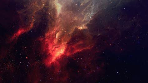 Nebula Wallpaper Hd Pixelstalknet