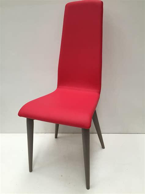 dossier de chaise chaise dossier haut design atlub com
