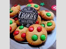 Biscuits du père Noël les meilleures recettes de cuisine