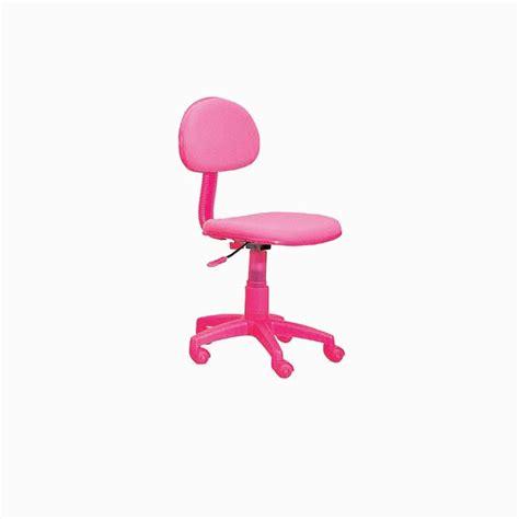 chaise de bureau pas cher siege de bureau pas cher images