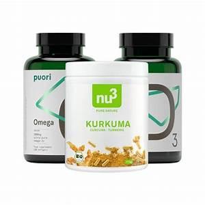 Vitamin D3 Berechnen : n hrstoff trio set jetzt bei nu3 ~ Themetempest.com Abrechnung