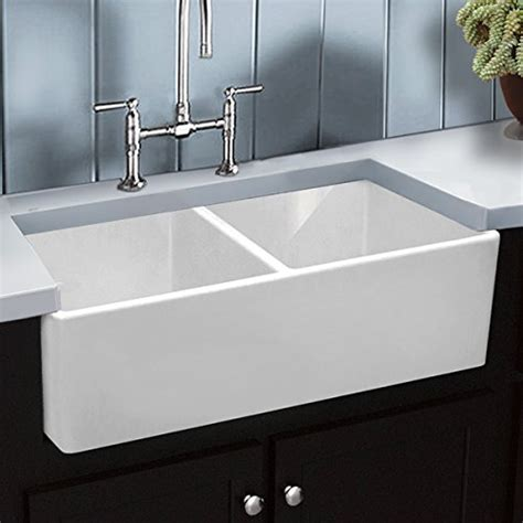 Kohler Gilford Sink Australia by Highpoint Collection Italian Fireclay Bowl