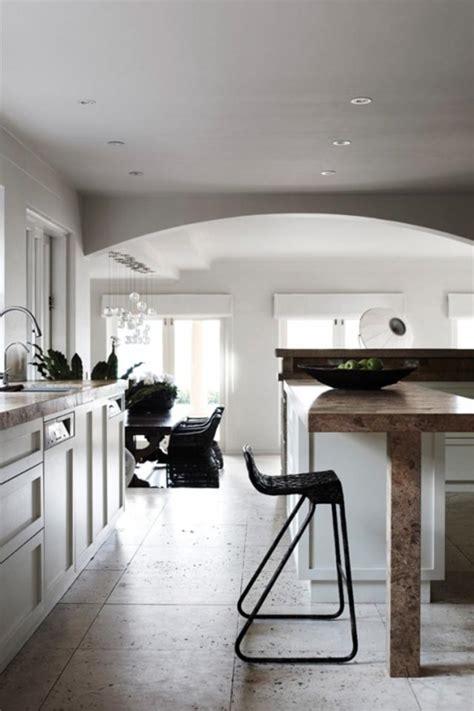 interior designer inspiration pamela makin teach