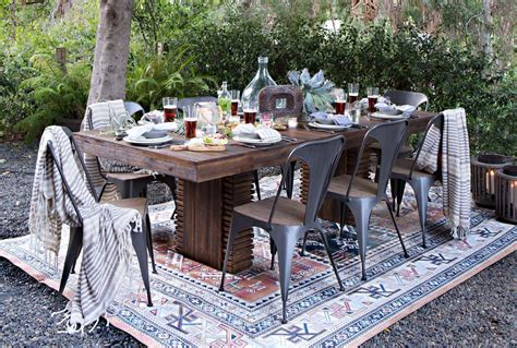 living spaces kitchen tables teagan dining table living spaces