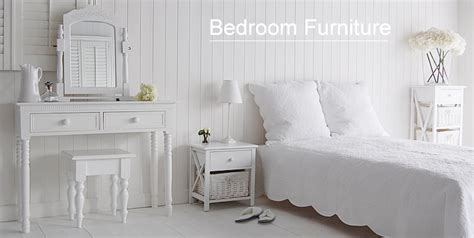 white bedroom furniture the white lighthouse