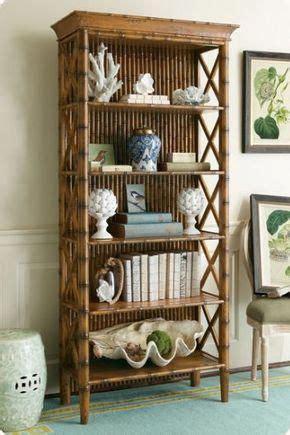 home decorators collection promo code mobiliario de