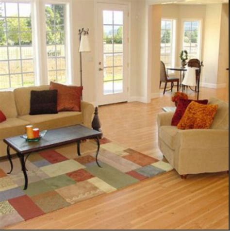 modern country living room ideas discover and save creative ideas