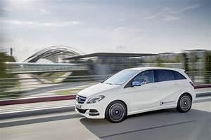 Mercedes Benz Classe B Inspiration : mercedes benz classe b facelift dinamico motorage new generation ~ Gottalentnigeria.com Avis de Voitures
