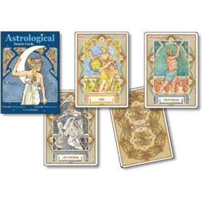 We did not find results for: Astrological Oracle Cards (Cards): Lunaea Weatherstone: 9788865271421   Books   Buy online in ...