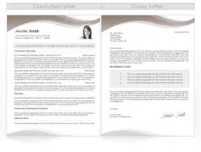 resume format on microsoft word 2010 10 best images of curriculum vitae resume templates microsoft free resume cv template