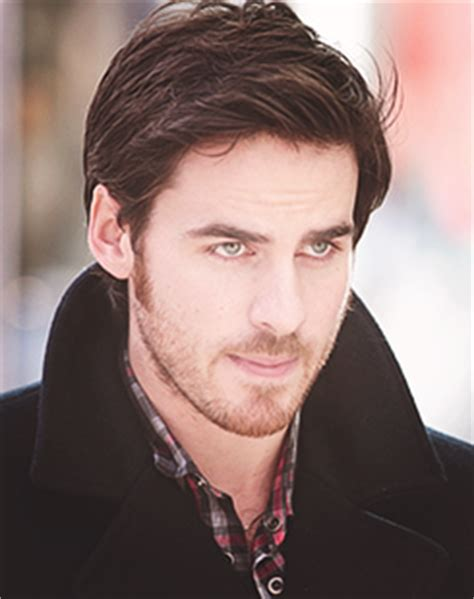 colin o donoghue personality view topic i am already dead discussion thread