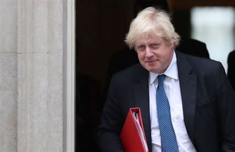 Boris Johnson quits adding to pressure on May over Brexit