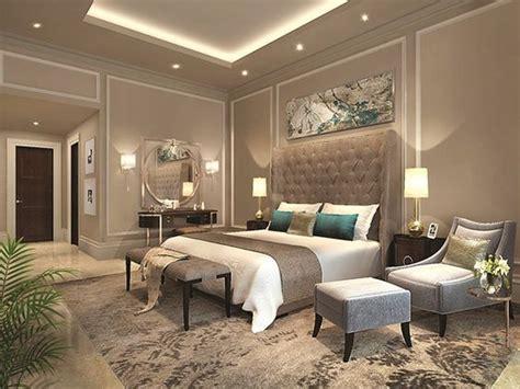 fabulous master bedrooms  sitting area modern