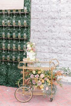 champagne wall images champagne wedding