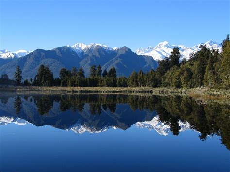The 10 Most Beautiful Lakes In The World Best