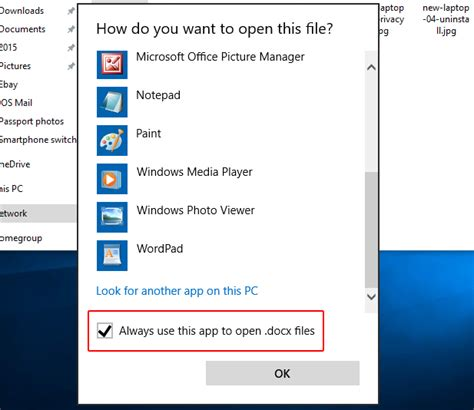 want to click pics at how to open files quickly in windows 10 bt