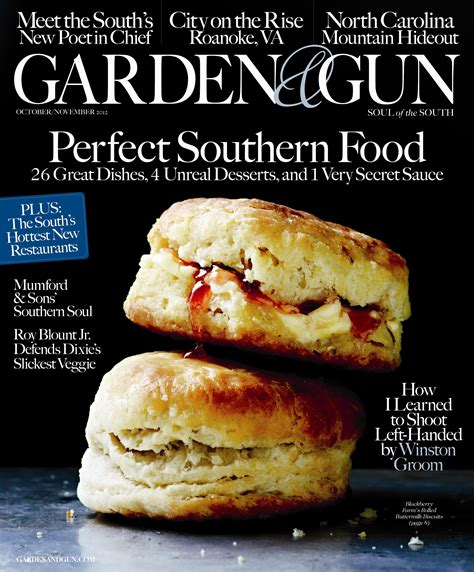 magazines cuisine york magazine s hurricane cover is asme s cover