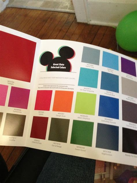 my disney paint shopping trip at walmart disneypaintmom brandonedno s blog