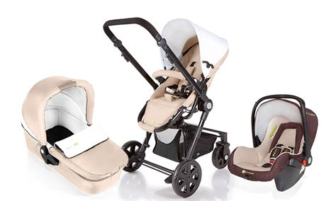 siege auto 15 kg et plus poussette kinderkraft 3 en 1 groupon shopping