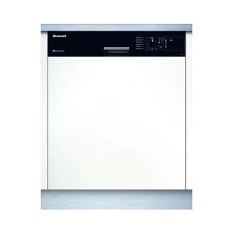 achat lave vaisselle encastrable lave vaisselle lavage s 233 chage electromenager discount
