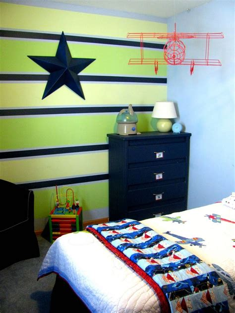 Boys Bedroom Paint Ideas by 264 Best Images About Cool Room Ideas On