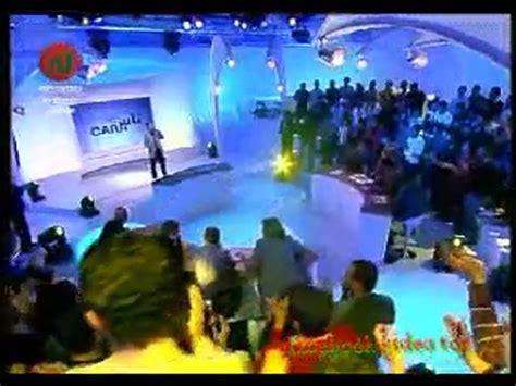 1.2.3 vaiva algerie chab akil - Vidéo Dailymotion