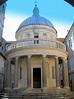 Renaissance architecture - Wikipedia