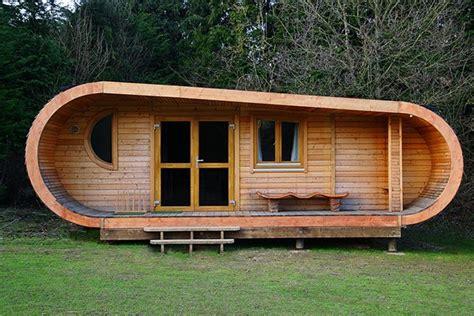 casetta da giardino per bambini usata casette da giardino in legno 5 foto di esempi