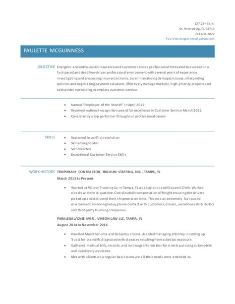 Upload Resume To Linkedin 2015 by 2015 Resume