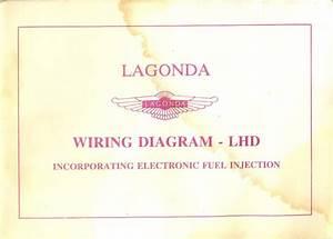 Wiring Diagram Efi Lhd Tp5070 1 1086 250 Pdf  5 49 Mb