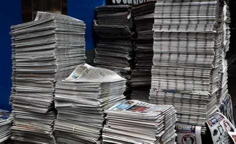 audit bureau of circulations newspapers digital saves day for newspaper subscriptions crain 39 s
