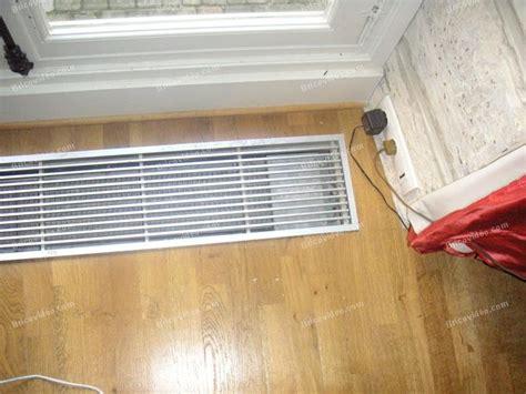 comment humidifier l air d une chambre humidificateur d air radiateur maison design bahbe com