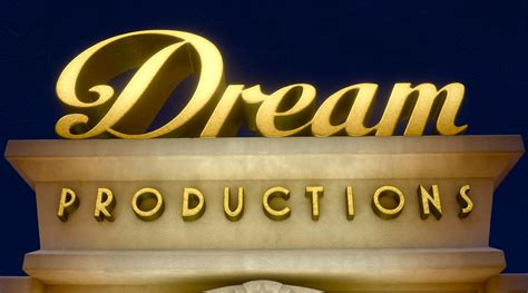 Quiz: Which Dream Productions Movie Should You Star In ...