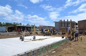 fachhochschule dã sseldorf architektur studiengang architektur errichtet klassenräume in südafrika fh kärnten