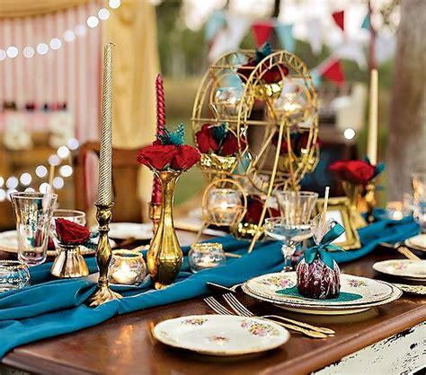 carnival wedding theme fabulous vintage carnival wedding theme