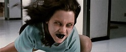 Let's Watch a #Horror Movie...The Possession - The ...