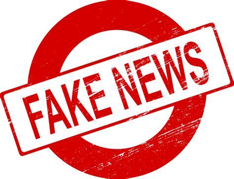 4 Fake News Stamp Vector (PNG Transparent, SVG) | OnlyGFX.com
