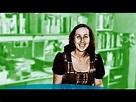 Mae Brussell show on Henry Kissinger - YouTube
