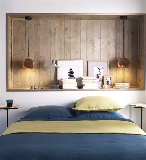idee tete de lit 12 id 233 es pour d 233 corer votre t 234 te de lit des id 233 es