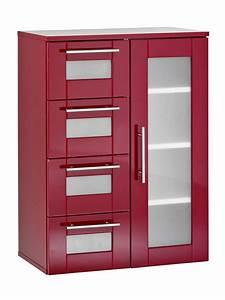 Armoire Rangement Salle De Bain : armoire de rangement salle de bain ~ Melissatoandfro.com Idées de Décoration