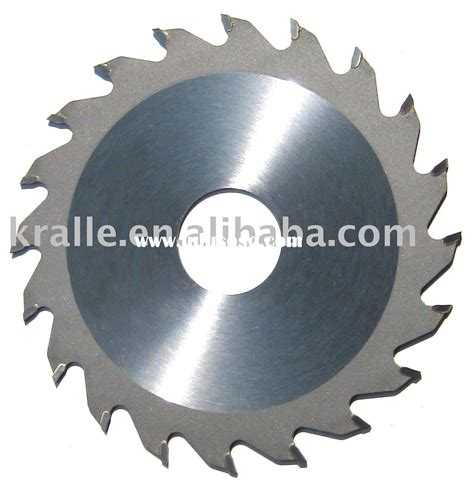 Hand tool Hand saw Saw for sale   Price,China Manufacturer