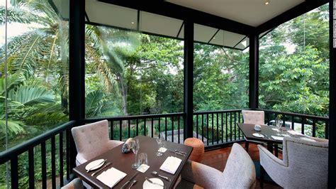 singapore botanic gardens a unesco world heritage site