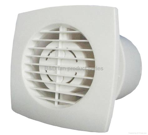 types of bathroom exhaust fans bathroom exhaust fan slim type apc b oem china