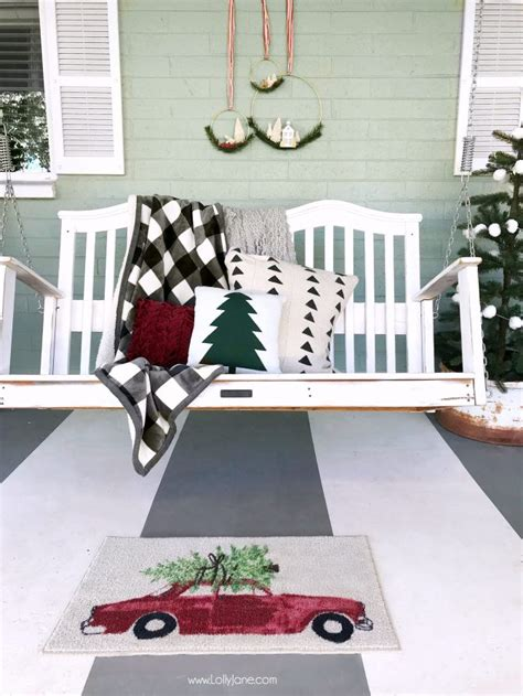 View Christmas Home Decor Pinterest Pictures