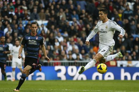 Real Madrid Vs. Atletico Madrid Live Stream: When And ...