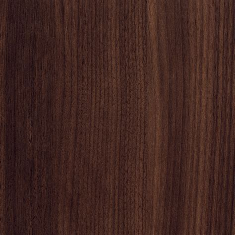 Shop Wilsonart Colombian Walnut Textured Gloss Laminate