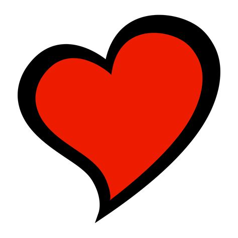 heart romantic love graphic   vectors